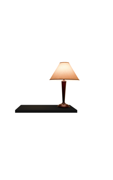 eh_lampa_no_light_mobile